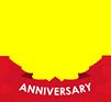 20Years Anniversary