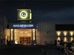 Goldfield casino casinos lake las vegas
